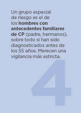 codigo-europeo-cancer-4