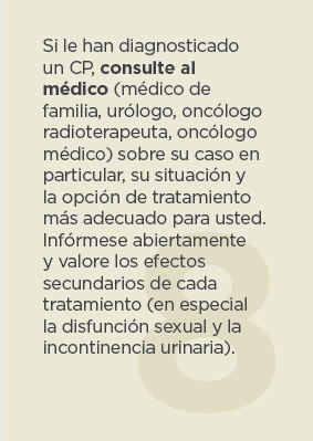 codigo-europeo-cancer-8