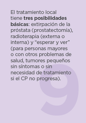 codigo-europeo-cancer-9