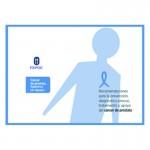 Reunión cáncer de próstata de FEFOC y Europa Uomo
