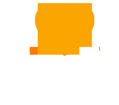 boton-donacion-3